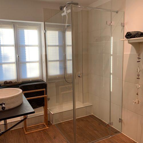 1 OG. Badezimmer